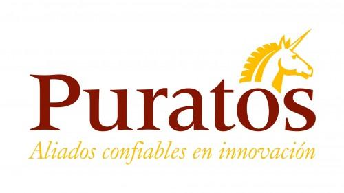 Logo Puratos