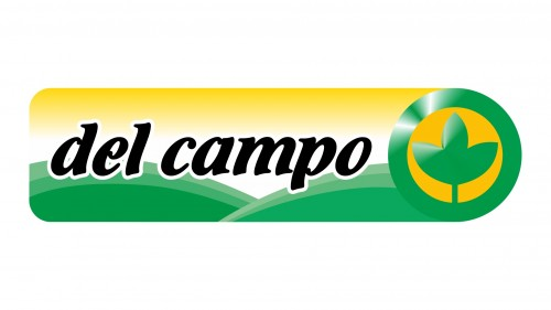 Logo-del-campo2