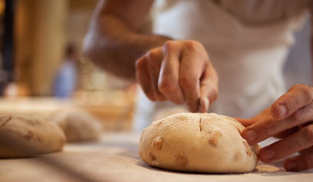bread_0061-1