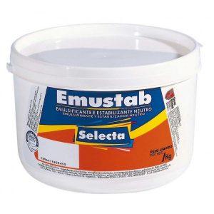 emustab-1kg