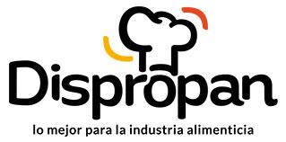 DISPROPAN S.A.S.